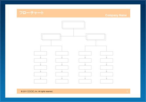 組織図03(名簿・オレンジ)
