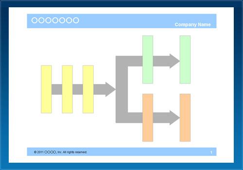 構成図04(展開型・青)