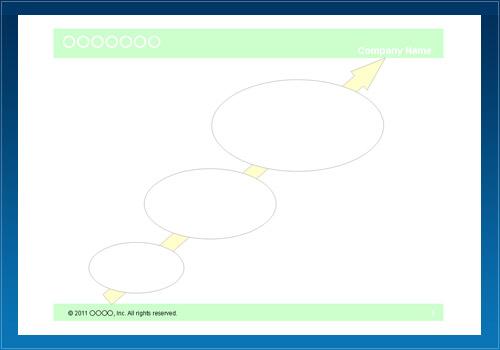 構成図09(上昇型・緑)