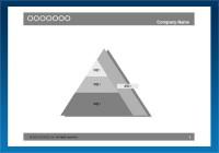 構成図19(ピラミッド)