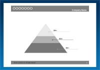 構成図30(三角階層)