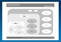 対比図09(階層)