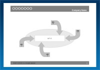 関係図01(矢印)